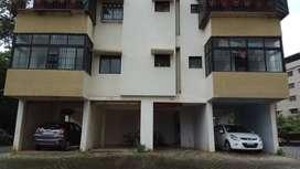 3BHK Apartment for sale in Brahmavar  udupi