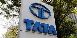 Urgent Hiring In Tata Motors Call now :-