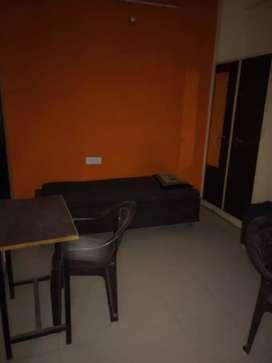 Hostel for sell
