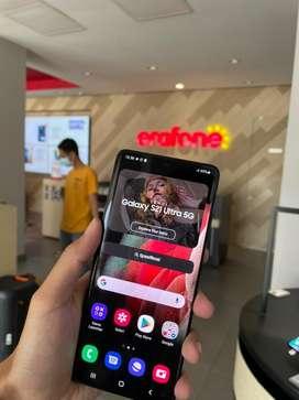 Samsung S21 ultra cashback up to 5juta!