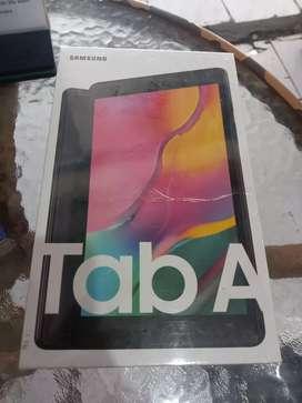 SAMSUNG TAB A 2/32GB