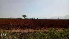 2acrs to 15 acre available red soil
