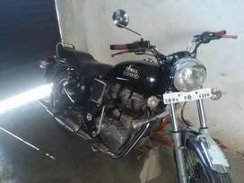 Want to sell bullet