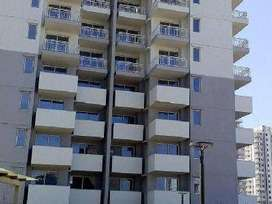 3bhk flat for sale on dwarka expressway in gurgaon