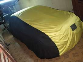 Selimut cover body mobil h2r bandung high quality 3