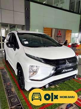 [Mobil Baru] Promo Mitsubishi Xpander Ramadhan 2021