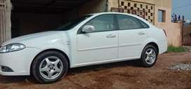New condition no accident only serious buyers contact