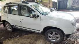 Duster in good condition top model