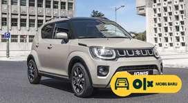 [Mobil Baru] Promo Suzuki !!! New ignis MC 2020