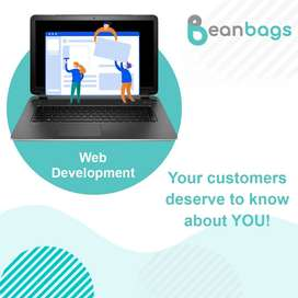 GROW YOUR BUSINESS,GET EXPORT BUSINESS LEADS,WEB DEVELOPMENT,SEO & SMM