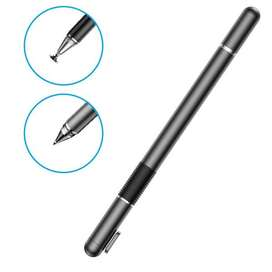 Baseus Capacitive Stylus Pen Touch Screen Pen UniverSal For All Touch
