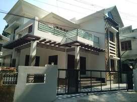 5 cent 2100 sft 4 bhk new build posh at aluva very near to kadungallur