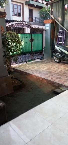 Rumah Dijual Pandu Dalung