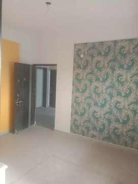 2 BHK semi furnished near to jamtha stadium Wardha road Nagpur