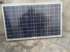 30w poly solar panel for sell