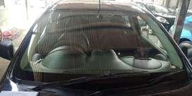 Kaca Mobil Nissan Almera Kacamobil