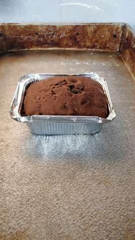 Shree Bakery - Freshly Baked Plum Cake for Christmas