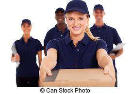 Are you interested in Delivery Franchise Drop your Phone Number