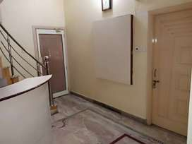 Boys Hostel in BALDEV NAGAR, ambala city @prime location wid low rent