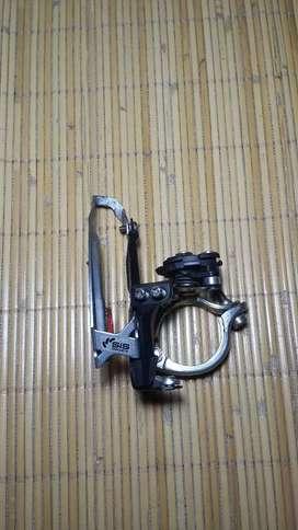 Operan gear depan / fd crank