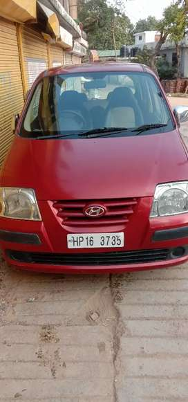 Bilkul saf car he is urgent sale krni he jrurat he 5 tyr new he mrf k