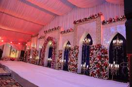 Event Planners in Pakistan | Awan Events Solutions