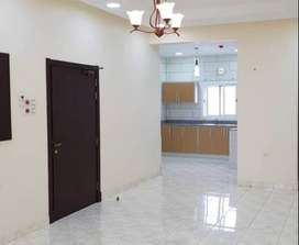 1, 2 BHK Flat For Rent Available No Brokerage At uttam Nagar