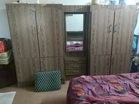 Good condition room furniture 8/10