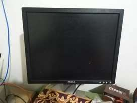 LCD For sale in cheap price