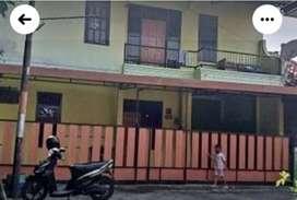 Kode : KB 32 #Rumah Kost 2 Lantai Dalam Perum Griya Kencana Permai Ban