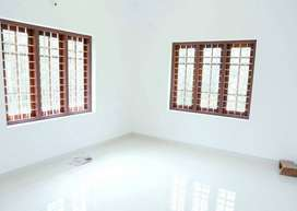 Just Pay 20lakhs -Your Dream House For Sale in Palakkad town