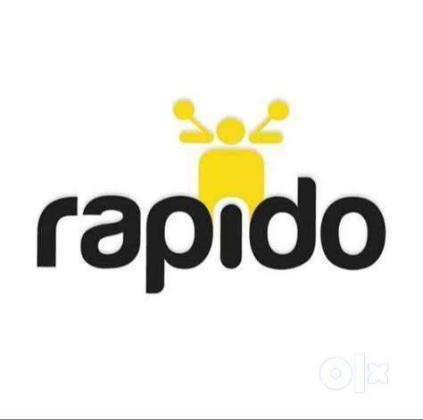 Chennai rapido hiring for delivery boys 0