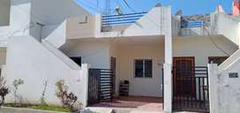 New construction 3 bhk house ready to move