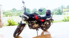 Good condition, second hand bike, KL 65