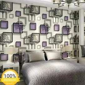 Wallpaper premium dinding terbaru 00100