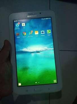 Samsung galaxy tab3v