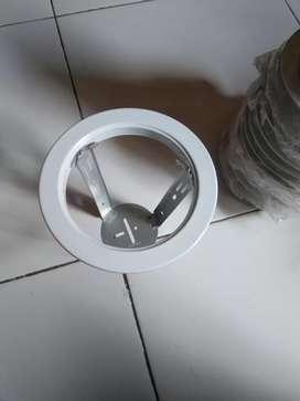 Cup lampu buat gedung atau rumah.