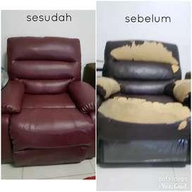 Service sofa berkualitas