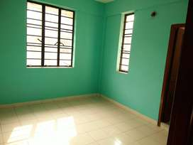 Need a roommate for 1bhk flat