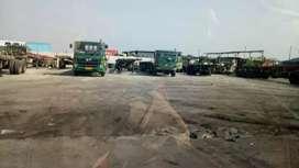 Disewakan Tanah Industri Margomulyo oso Surabaya jatim