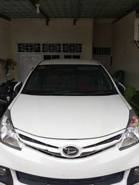 Rental Mobil Queensha Include Driver