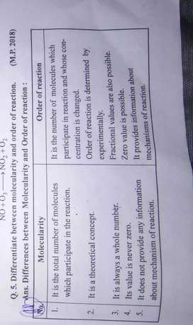 Mama Ka bazar tution available L.k.g to 8th all subjects