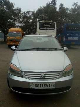 Tata Indigo Ecs eCS LX CR4 BS-IV, 2013, Diesel