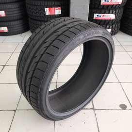 Ban mobil import. Toyo 275/30 R20 toyo DRB. B/u mercy BMW dll