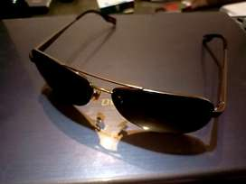 Sunglasses HugoBoss aviator bs utk co/ce