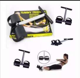 100% imported Tummy trimmer single spring