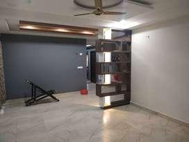 3 bhk premium flat in jyoti nagar