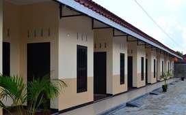 Kontrakan Bandar Lampung