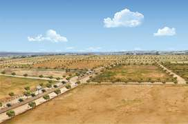 GOOD INVESTMENT APPROVED OPEN PLOTS@KADTHAL