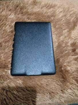 Kindle paperwhite ebook reader no kobo sony ipad